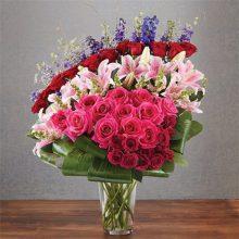 Çiçek Aranjman Seçimi
