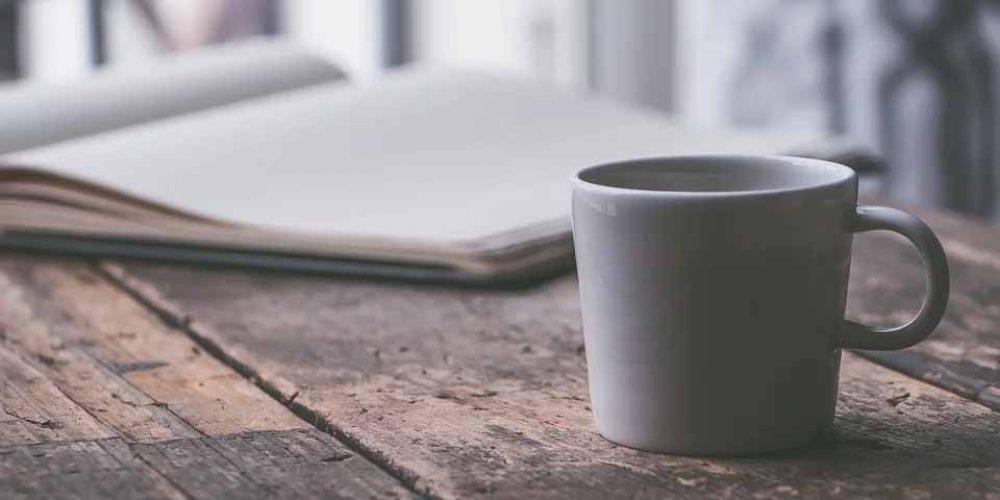 Hibiskus Çiceği Çayı Faydası
