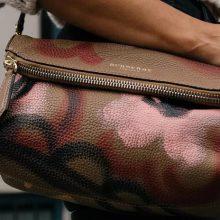 Çanta ile Kıyafet Nasıl Kombin Edilir?