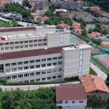 İstanbul Özel Okul Kuruluşlarından Etkili Eğitim Öğretim Bekleniyor!