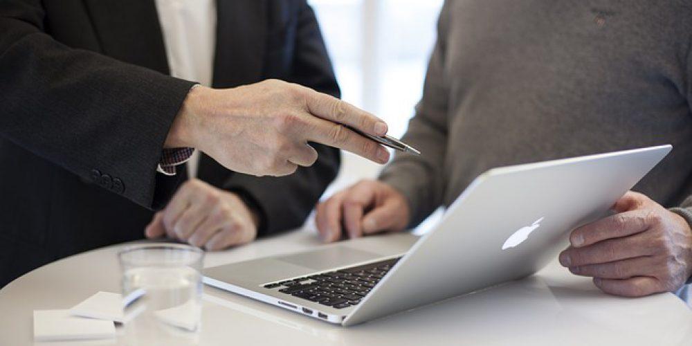 İletişim DanışmanlığıNe İş Yapar?