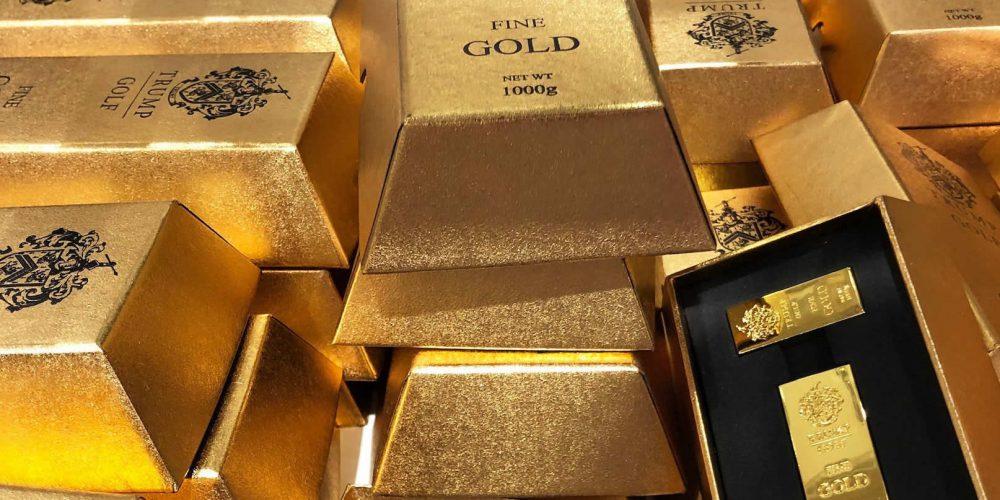 Has Altın Nedir ve Has Altın Fiyatları Nasıl Belirlenir?