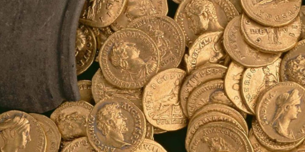 Hurda Altın Güncel Fiyat Bilgisi