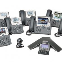 Telefon Santrali Kurulumunun Önemi