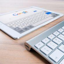 JBL Akıllı Ekranı Google Asistan Özelliklerini İyi Bir Sesle Birleştiriyor!