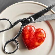 Kalp Hastalığı Hakkında 5 Yaygın Efsane