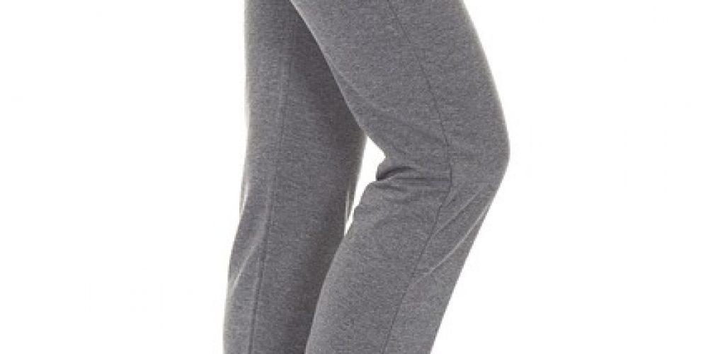 Jogging Pantolon Modası