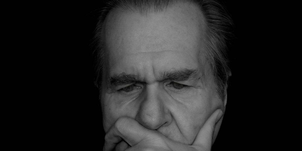 Psikolojik Rahatsızlıkların Tedavisi