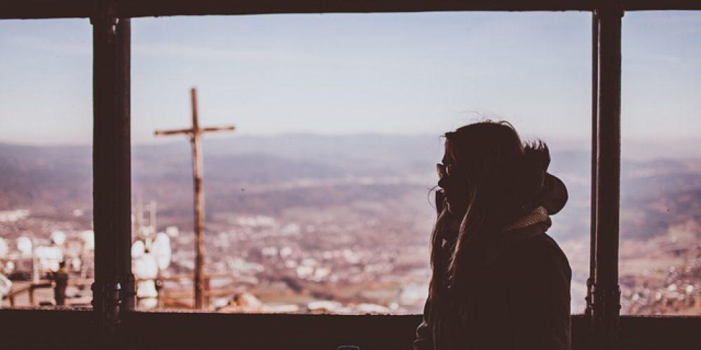 Ruhsal Sorunlarda En İyi İzmir Psikiyatri Hizmeti Nasıl Bulunur?